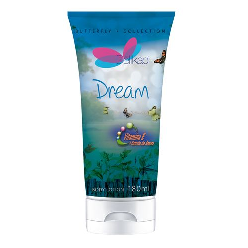 90681-body-lotion-delikad-butterfley-dream