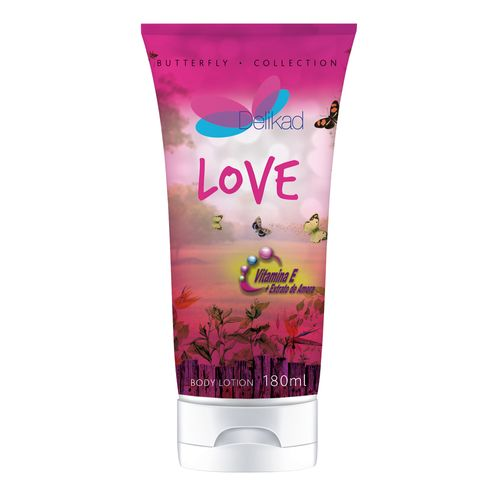 90667-body-lotion-delikad-butterfley-love