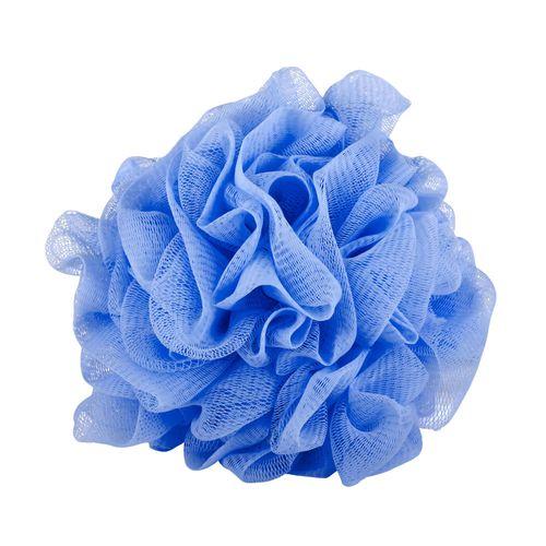 90612-esponja-de-banho-azul-delikad