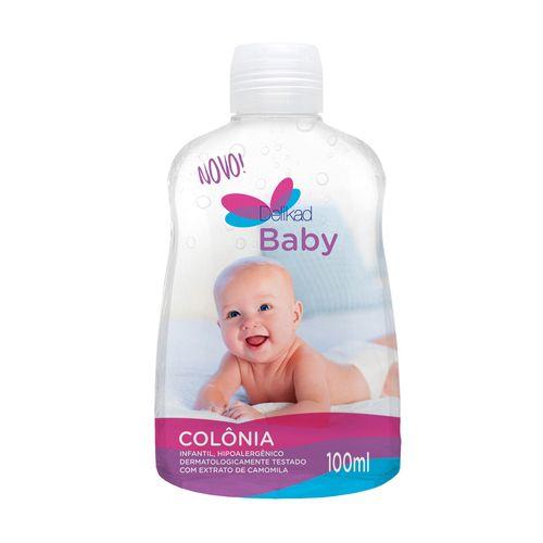 91305-colonia-baby-delikad
