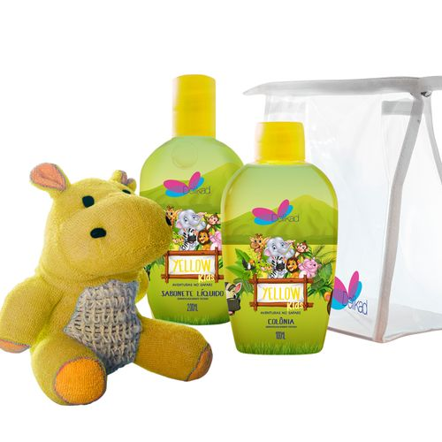 91145-kit-delikad-kids-safari-yellow