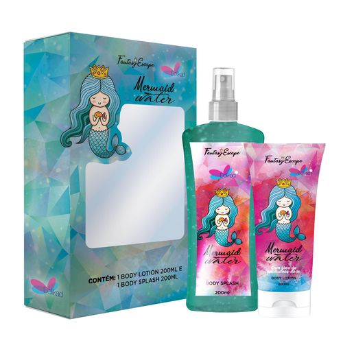 91510-kit-delikad-fantasy-escape-mermaid-water