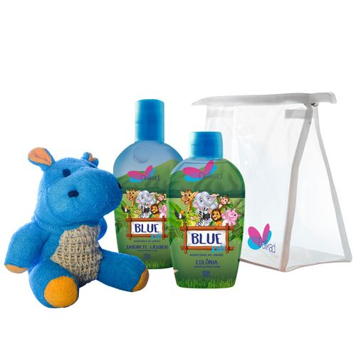 90995-kit-delikad-kids-safari-blue