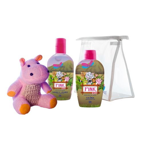 90988-kit-delikad-kids-safari-pink