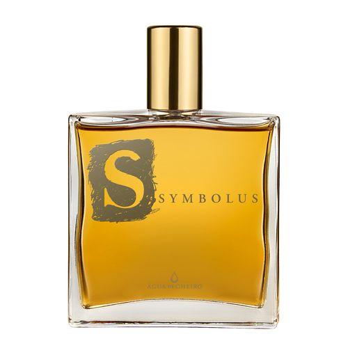 35939-deo-colonia-masculina-agua-de-cheiro-symbolus1