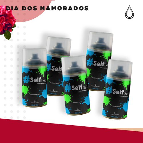 Kit-Namorados-Masculino---5-Desodorantes-Selfie-Blue-250ml
