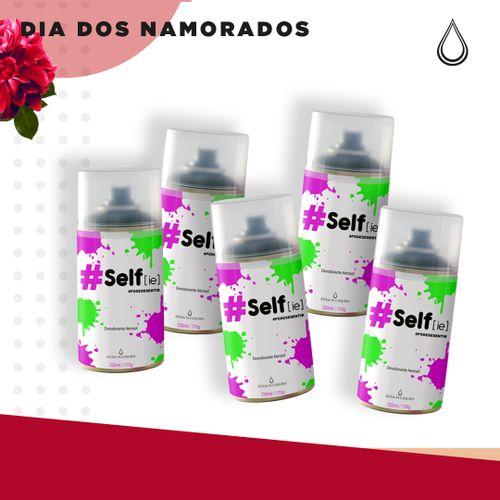Kit-Namorados-Feminino---5-Desodorantes-Selfie-Purple-Feminino-250-ml