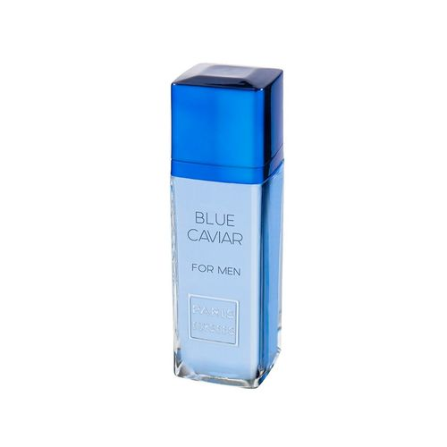 3170-eau-de-toilette-paris-elysees-caviar-blue