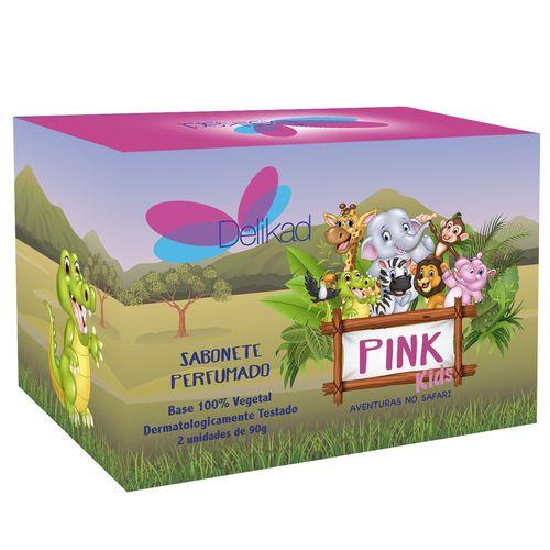 91046-sabonete-duo-kids-safari-pink-delikad