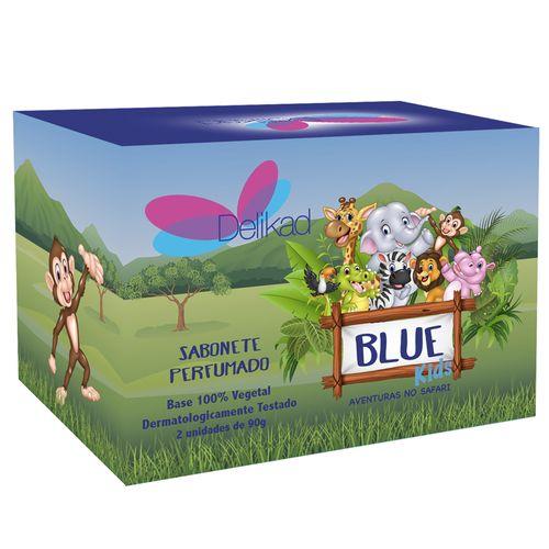 91053-sabonete-duo-kids-safari-blue-delikad