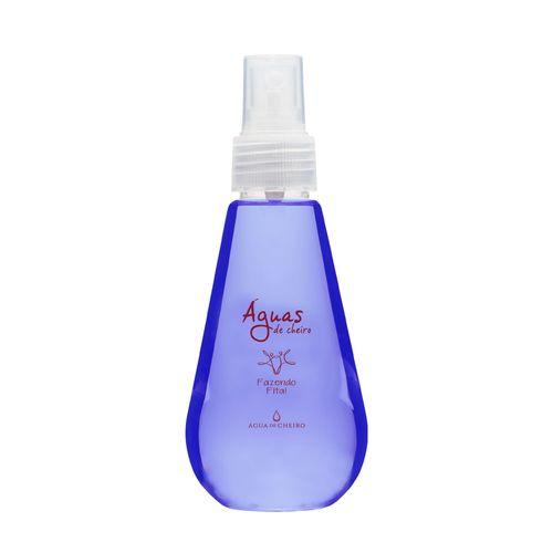 16323-deo-colonia-splash-perfumada-fazendo-fita