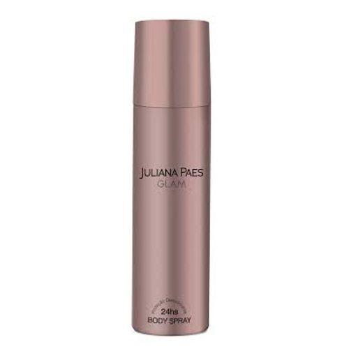 65104647-body-spray-juliana-paes-glam