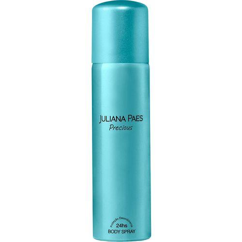 65105655-body-spray-juliana-paes-precious
