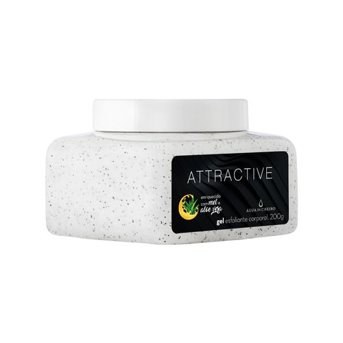 14787-esfoliante-agua-de-cheiro-attractive-200ml