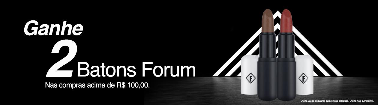 Batom Forum