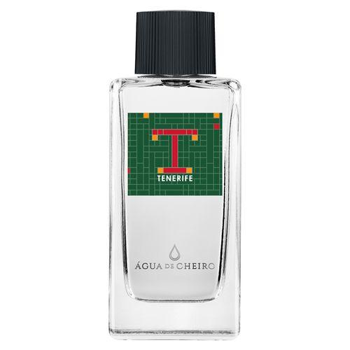 39926-deo-colonia-agua-de-cheiro-tenerife