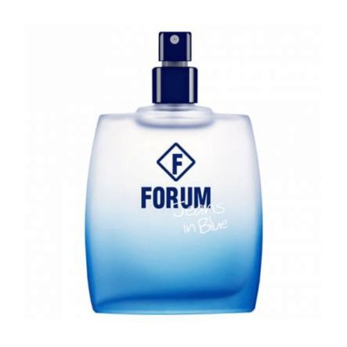 5051-Deo-Colonia-Forum-Jeans-In-Blue-–-100-ml-1