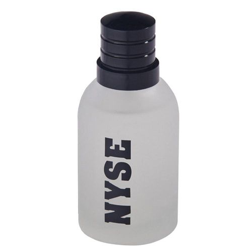 Eau-de-Toilette-Paris-Elysees-Nyse-Intense-Man-1