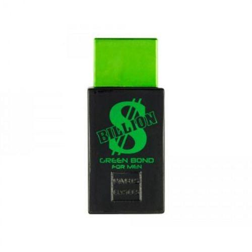 Eau-de-Toilette-Billion-Green-Bond-Paris-Elysees--1