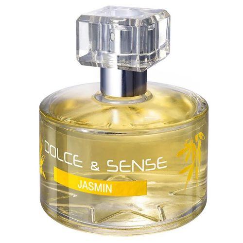 Eau-de-Parfum-DolcESense-Jasmim-Paris-Elysees-1