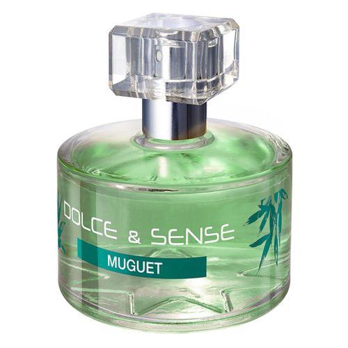 Eau-de-Parfum-DolceSense-Muguet-Paris-Elysees-1