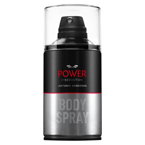 Desodorante-Body-Spray-Antonio-Banderas-Power-Of-Seduction---250ml