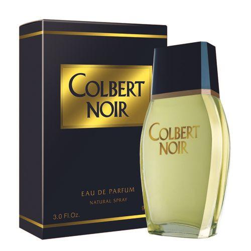 Eau-de-Parfum-Colbert-Noir-Cannon