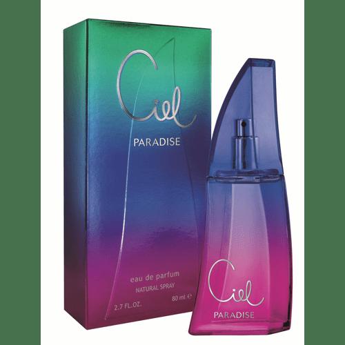 Eau-de-Parfum-Ciel-Paradise-Cannon-1