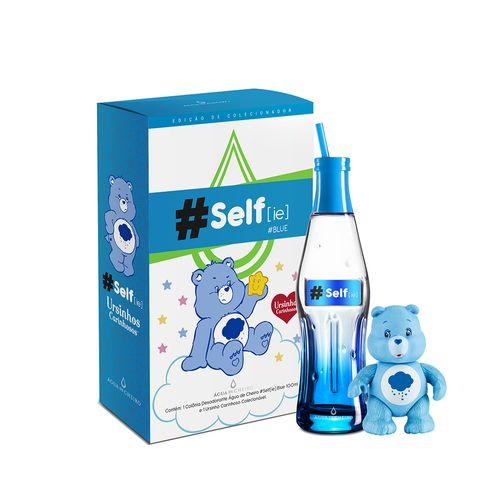 18006-kit-selfie-ursinhos-blue