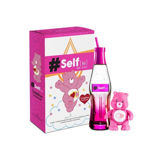 18013-kit-selfie-ursinhos-pink