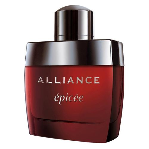 13233-Eau-de-Toilette-Alliance-Epicee-Cannon-1