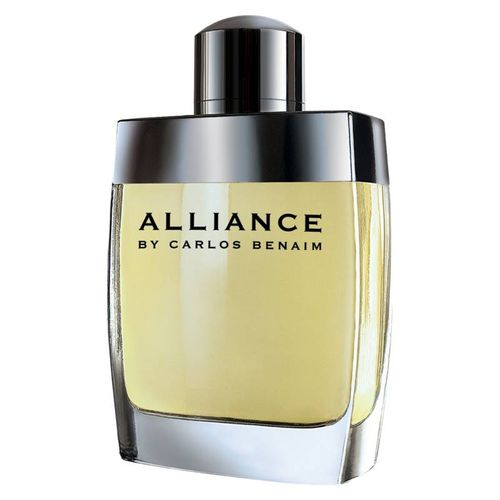 15022-Eau-de-Toilette-Alliance-By-Carlos-Benain-Cannon-1
