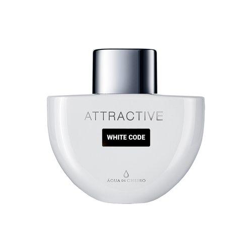 17856-Attractive-White-Code-1