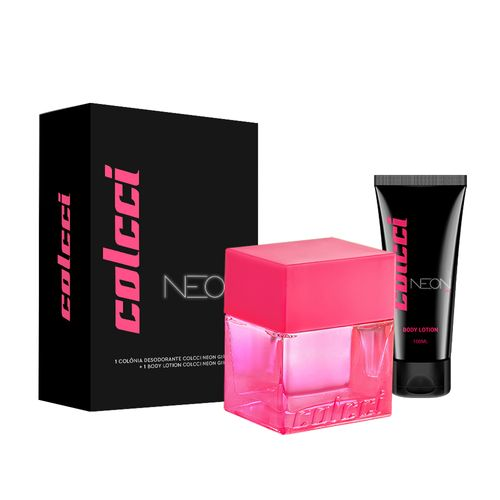 58884-kit-colcci-neon-girls