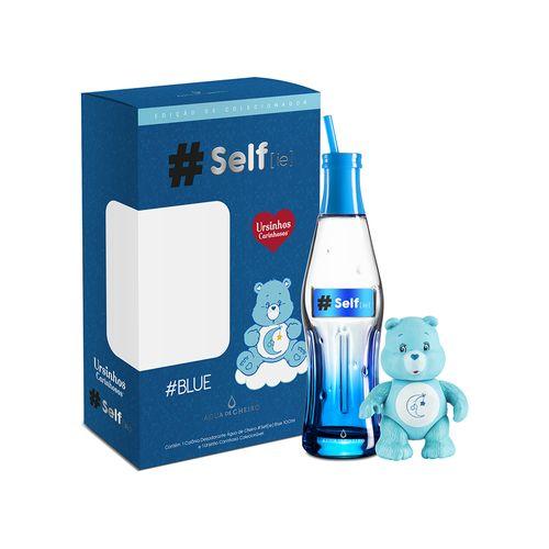 59164-kit-selfie-blue-ursinhos-carinhosos
