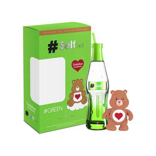 59188-kit-selfie-green-ursinhos-carinhosos