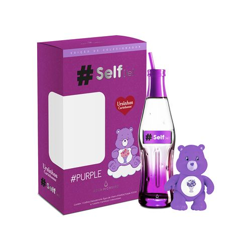 59171-kit-selfie-purple-ursinhos-carinhosos