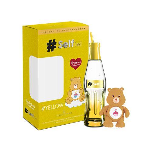58945-kit-selfie-yellow-ursinhos-carinhosos
