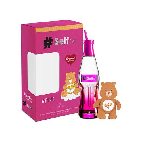 59195-kit-selfie-pink-ursinhos-carinhosos