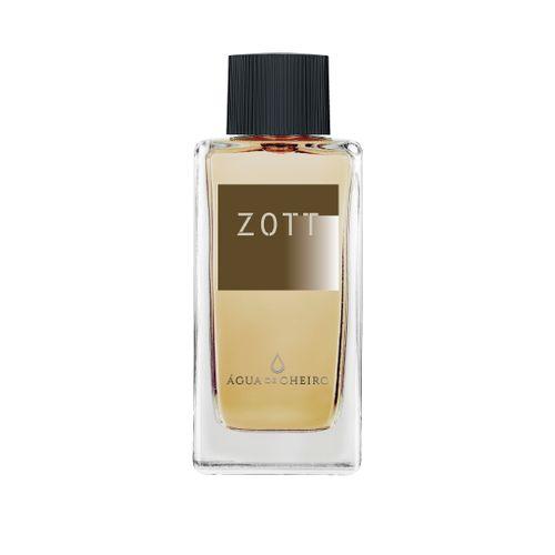 17894-perfume-classicos-zott