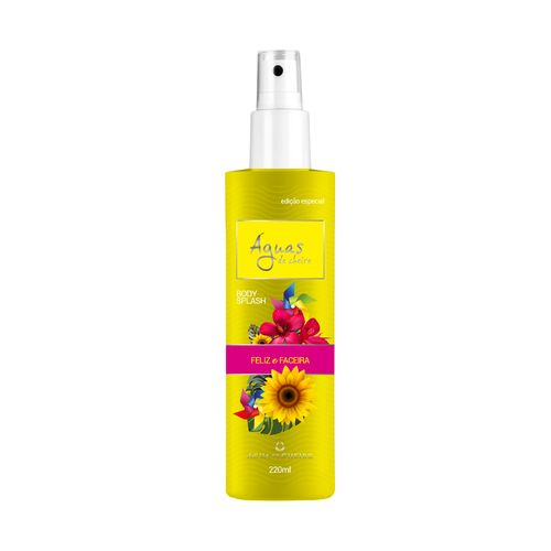 18280-colonia-aguas-de-cheiro-feliz-e-faceira-220ml