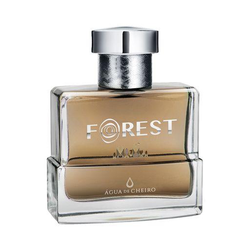 18556-forest-amazonia1