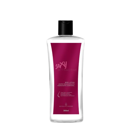 59072-body-lotion-sexy-attractive