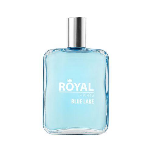 93026-royal-paris-blue-lake1