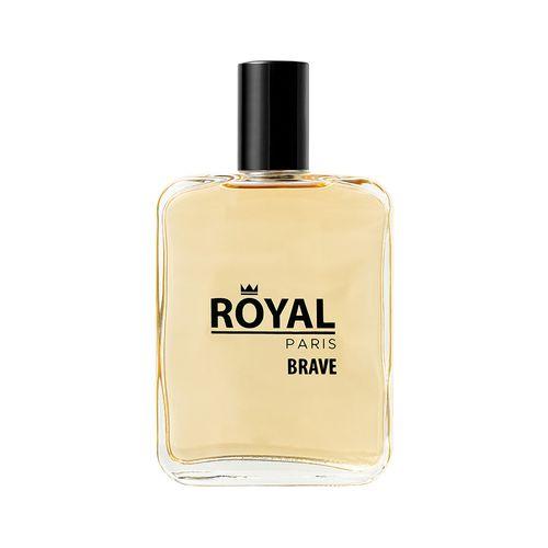 92746-royal-paris-brave1