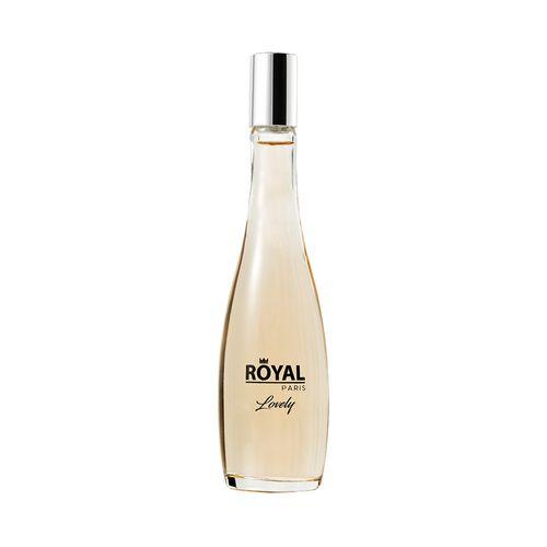 92708-royal-paris-lovely1