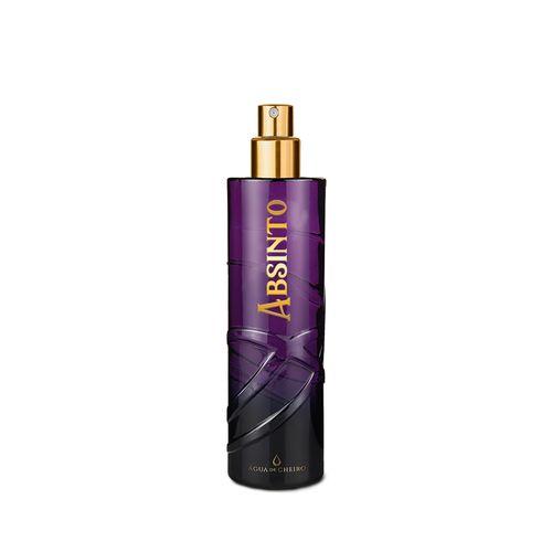 59157-absinto-tradicional-30ml1