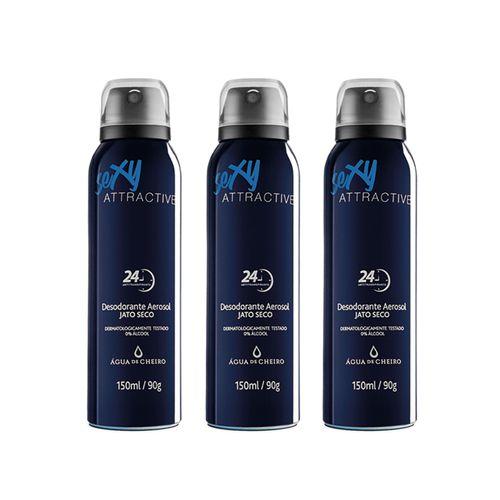 82465820-trio-desodorantes-sexy-attractive