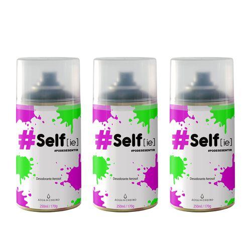 82465822-trio-desodorantes-selfie-purple