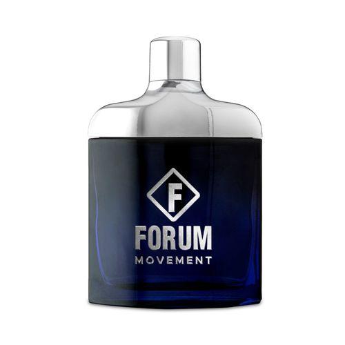 15067-deo-colonia-forum-movement2